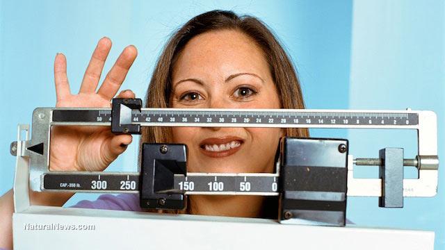 Hypnosis for weight loss nashua nh