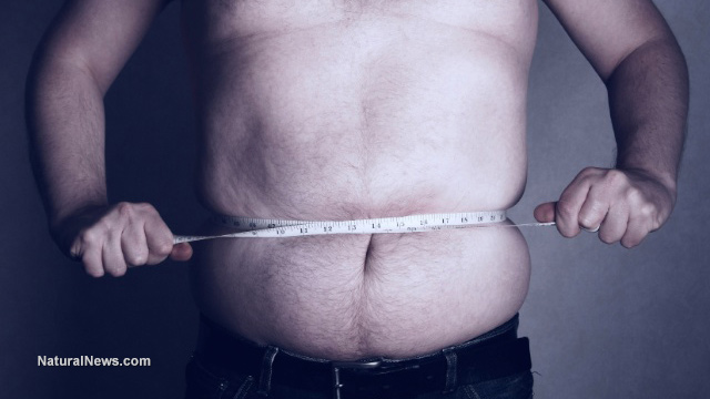 Fat-Man-Measuring-Waist-Obese-Overweight