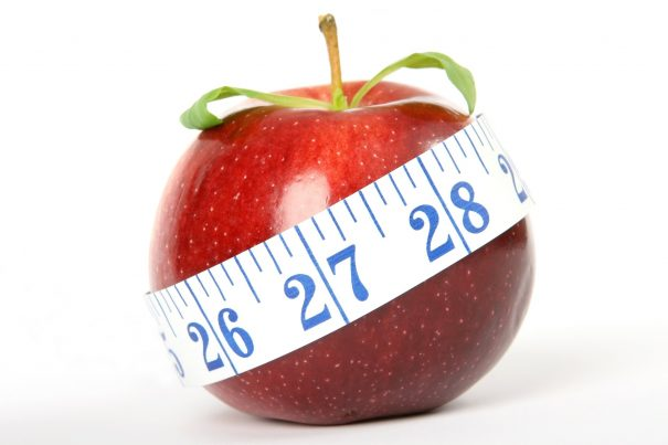How much do garcinia cambogia cost photo 4